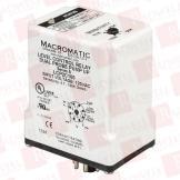 MACROMATIC LCP2C100