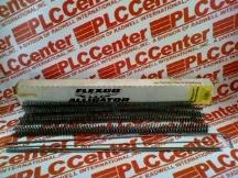 FLEXCO 10132