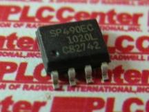 EXAR SP490ECN-L