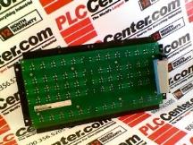 FUJITSU LTD N860-3149T00104A
