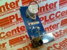 RONAN ENGINEERING CO X2-C48-01