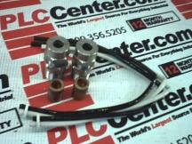 PYROTENAX 387/2/NICU825