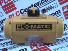 ELOMATIC ES656