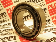 MRC BEARING 5216MF