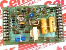 FANUC 44A294522-G01