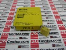 COOPER BUSSMANN PCC-1