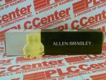 ALLEN BRADLEY 1492-H2Y