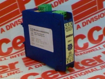 OMEGA ENGINEERING DRF-IDC-24VDC-1A-0/10