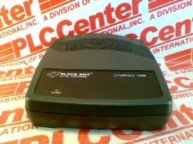 BLACK BOX CORP 120B