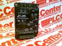 ICM ICM325HNV