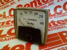SIMPSON 02554