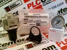 SMC NAR2500-N02BG-4-X34US40