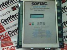 SOFTAC PCL236