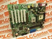 ITOX G4E600-D