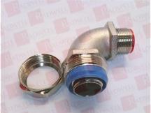 ADAPTAFLEX SPL25/M25/C90