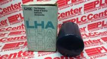 LHA TTE-15-10