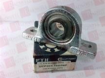FYH UCP205-16G5NP