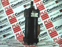 LEHIGH FLUID POWER JHD25