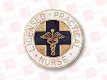 PRESTIGE MEDICAL 1033