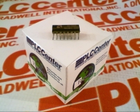 AMD 9328PC