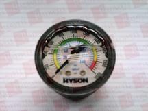 HYSON 117008888