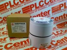 WERMA 140-920-55
