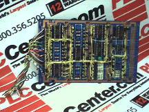 VERO ELECTRONICS 10-1042D