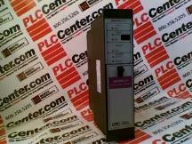 CTC CORPORATION ATM-4000-1