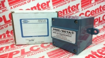 PMC BETA 440DR-2001-0000