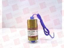 MALEMA M-60-B21-10-002