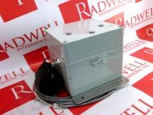 BWI EAGLE 43-5130-120VAC