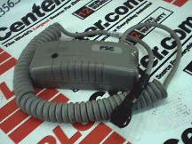 PSC INC MOUSE20MVR