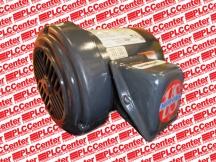 NIDEC CORP F050