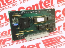 RAMSEY TECHNOLOGY INC AC4000