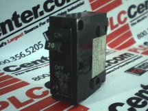 LCB CORP LB120