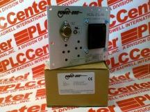POWER ONE HC24-2.4A