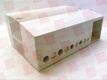 SICK OPTIC ELECTRONIC AMS50-013