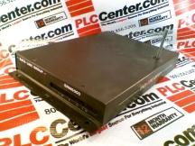 DATALINC SRM6000-LE/SNPM
