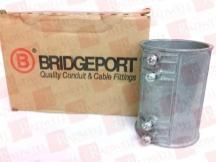 BRIDGEPORT 245-DC