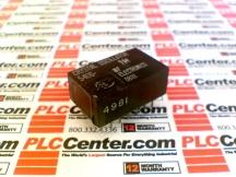 RF ELECTRONICS 5406-1M