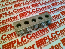 CONNECTOR MANUFACTURING NA-30