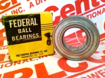 FEDERAL BEARING FS87026