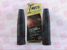 TWECO 2-MPC