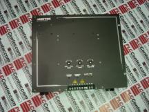 ROBICON PF3480120CLNO01
