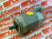 GENERAL ELECTRIC A06B-0127-B577