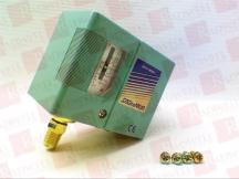 SAGINOMIYA SEISAKUSHO SNS-C130XQ014