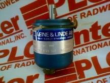 LEINE & LINDE 06306041
