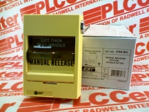 EDWARDS SIGA-278A-REL