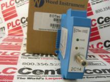 WEED 2C14