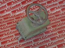 RCS ACTUATORS MAR250-30